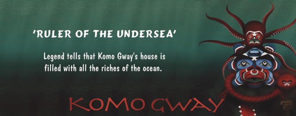 komo gway oysters